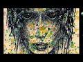 Księga dżungli - bajki audio (mp3)