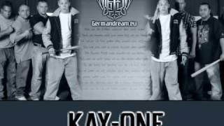 Kay One - Kenneth allein zu Haus PROMO MiX