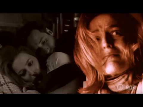 The X Files Total eclipse of the heart