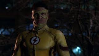 Come fare Kid Flash / Wally West da CW- Roblox Super Hero Life II Parte.1