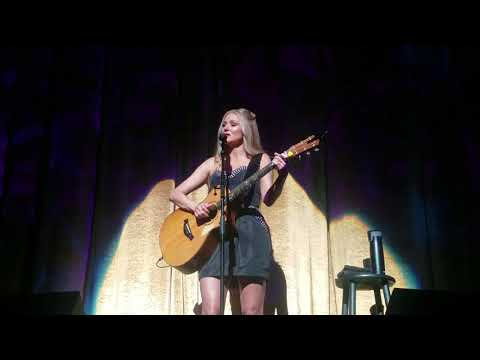 Jewel - You Were Meant for Me - Las Vegas, NV 3/31/18