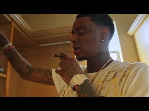 Soulja Boy Tell 'Em - Big Soulja (Official Music Video)