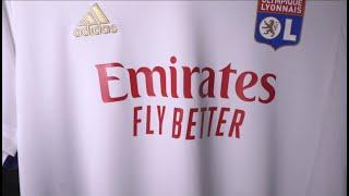 VIDEO: OL x Emirates
