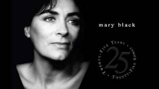 Watch Mary Black Bright Blue Rose video