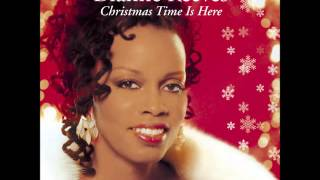 Watch Dianne Reeves Ill Be Home For Christmas video