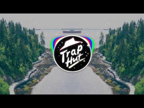 Route 94 - My Love (T-Mass Remix) [Trap Hut]