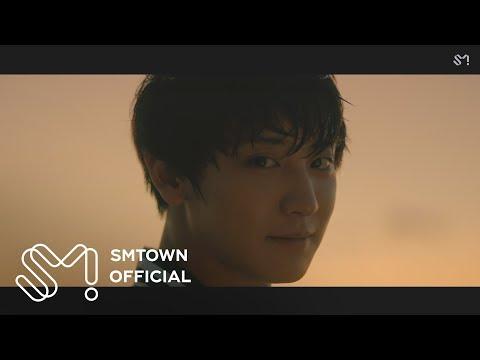 [STATION 3] CHANYEOL 찬열 '봄 여름 가을 겨울 (SSFW)' MV