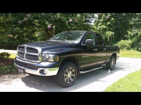 2003 dodge ram 1500 manual transmission magnaflow exhaust youtube rh youtube com 2004 dodge ram 1500 manual transmission whine 2003 dodge ram 1500 manual transmission oil