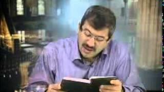 Bir Garip Yolcu 2011, Dost TV, Arif Yildiz, Risale-i Nur   22 10 2011     Bolum 1  (Cevsen)