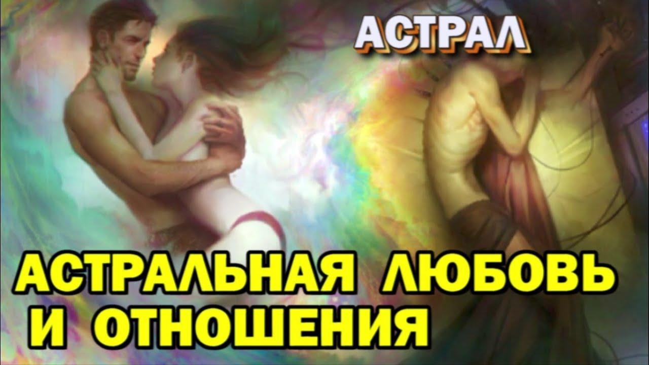 patsan-sam-drochit-svoy-huy-pered-devushkami
