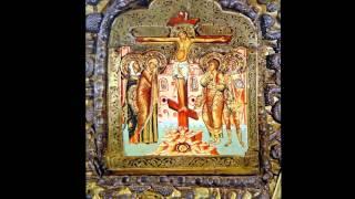 Церковные песнопения православные молитвы(Церковные песнопения православные молитвы., 2015-04-13T15:03:18.000Z)
