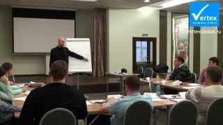 видео Оптимизация бизнес-процессов организации