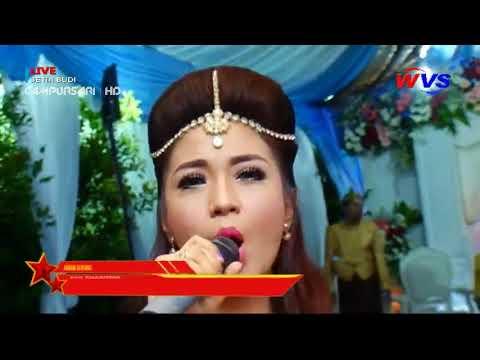 Suket Teki (Koplo) - Eva Kharisma Sangkuriang Live in Jakarta 2017