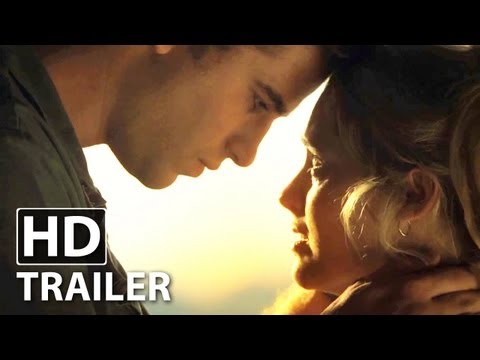 Love and Honor - Trailer (Deutsch | German) | HD | Liam Hemsworth
