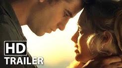Love and Honor - Trailer (Deutsch   German)   HD   Liam Hemsworth