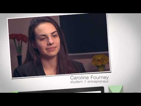 dFUND Implementation:  Digital Promotion of Young Women