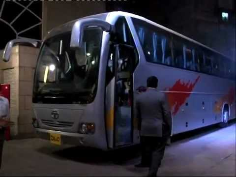 Tata Divo & Ultra Bus launch