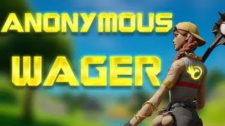 Fortnite Romania|Road to Champion League+Wagers 1v1 (2€-5€) 2v2 (3€-5€ each)|LucaFn in Shop!!!!