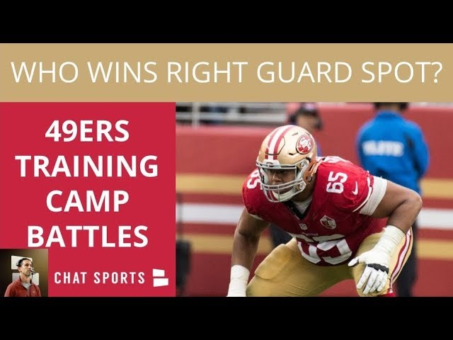49ers-training-camp-preview-top-3-position-battles