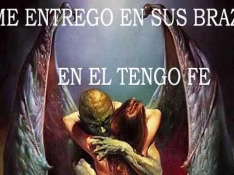Despacito  tiene mensajes SATANICOS subliminales By Juan Exenio Urbina