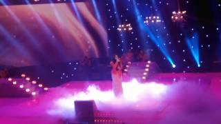 Siti Nurhaliza- Suci Dalam Debu (IKLIM) LIVE 2015