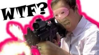 YouTube KILLER