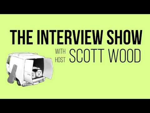 The Interview Show with Gold & Youth 2014-12