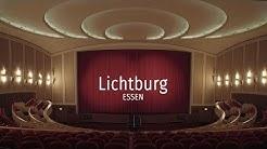 HeimatKino - Lichtburg Essen