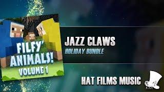 ♫ Hat Films - Jazz Claws