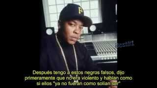 Dr. Dre - What