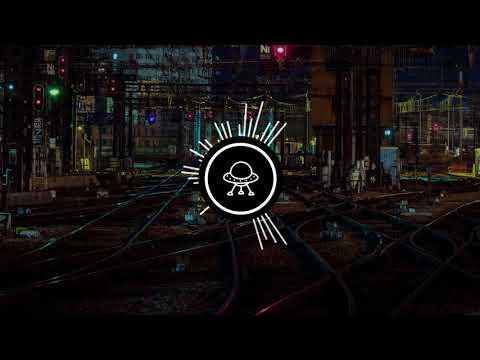 Apaztron - Ares [FREE DOWNLOAD] 2018