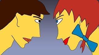Кем круче быть: парнем или девушкой?