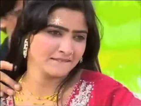 Hindi video songs download full hd 1080p mp4.