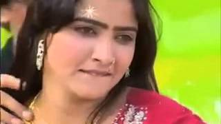 New Saraiki Video HD Songs 2015 Youtube