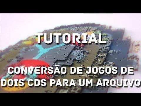 CD BUSHIDO BAIXAR