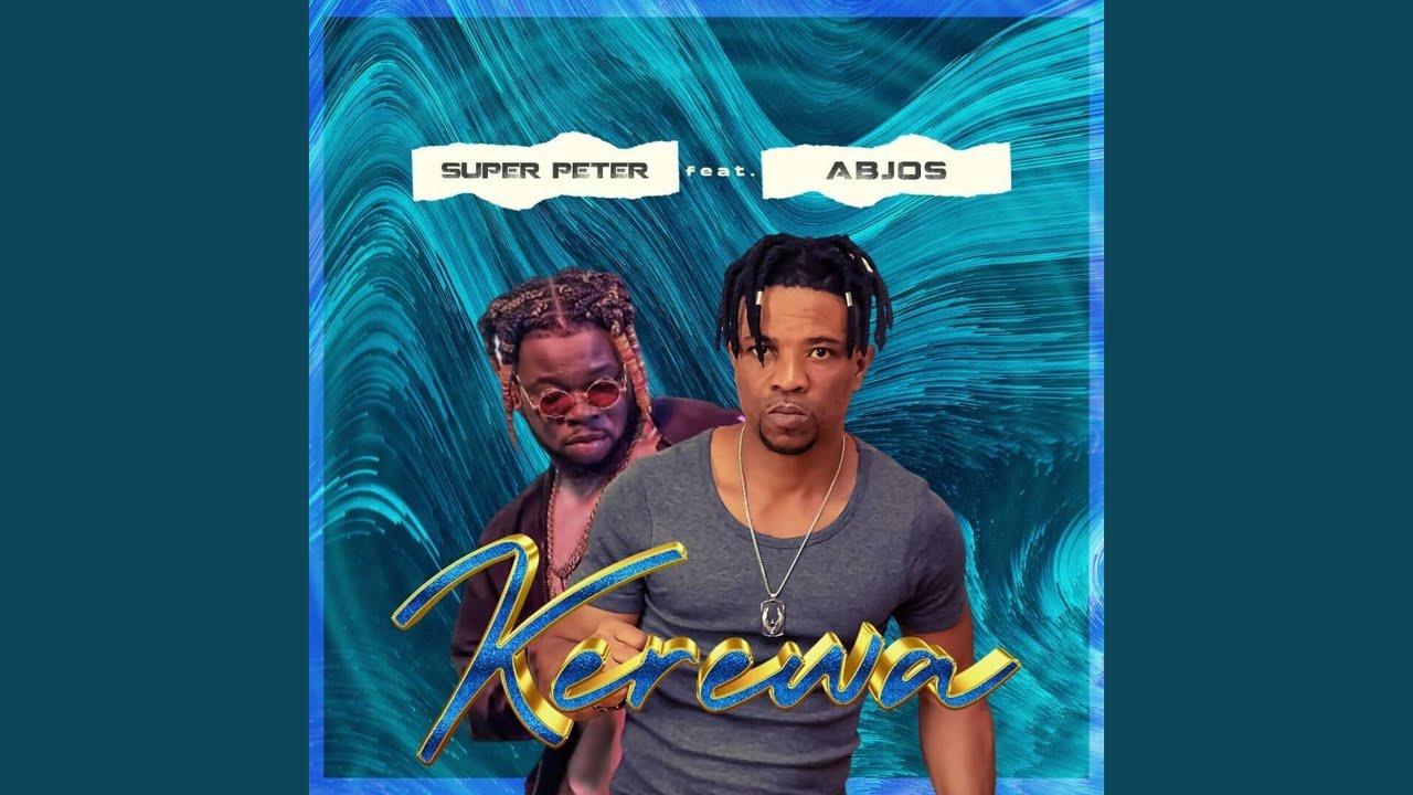 Download Kerewa