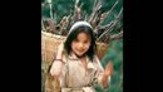नेपालको छोरो - Gopal Yonjan- Nepal ko Chhoro