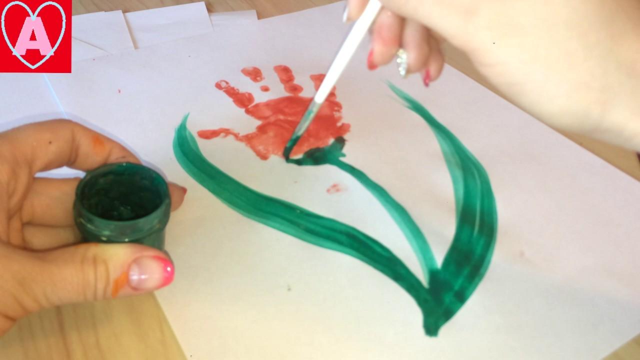 Жесты рук — векторные рисунки в формате eps — Abali.ru | 720x1280