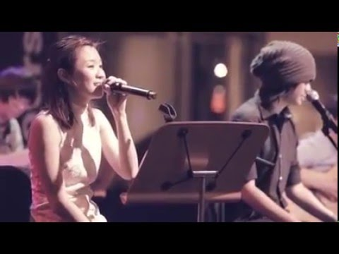 Genevieve, Vocal Instructor Singapore