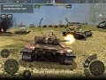 Grand Tanks: Tank Shooter Game ▶️Android GamePlay HD | New Android Games 2017 | Extreme Developers