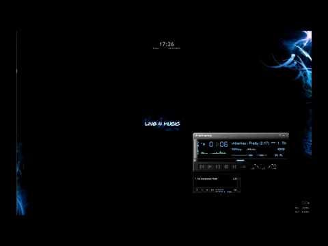The Cranberries - Pretty HD 720p mp3
