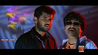 Aaya Onnu Video Song | Ninaivirukkum Varai | Prabhu Deva | Keerthi Reddy | Deva