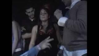 Repeat youtube video DALE QUE TU PUEDES BLOWOUT - Sandungueo Saturdays Club 5 Senses