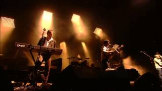 Mumford & Sons - Hopeless Wanderer - T in the Park 2013 [1080i] - Stafaband