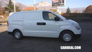 Video achat camionette Hyundai H1 carideal mandataire automobile chambery download MP3, 3GP, MP4, WEBM, AVI, FLV September 2018