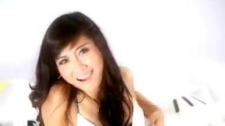 Dessy Masaya   Ke'Enakan Original Video