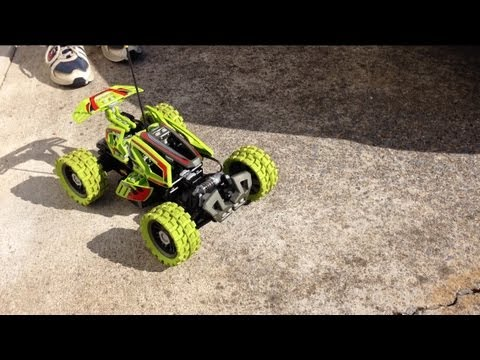 rc remote control cars videos with Watch on Ride On Bike 6v Electric Motorised Chopper Cruiser Style Motorcycle In Pink 1513 P further Uss Arizona 1941 1700 Hobby Boss P 21257 furthermore Best Rc Toys as well Wiral Cable Cam System First Look also Toy Helicopter Wire Control Toy Toy Remote Control Toys Electric Toy Children Toys Boys Girl Toy.
