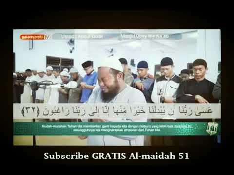 suara-merdu-bacaan-al-quran-sampai-jamaah-menangis-dan-menyentuh-hati