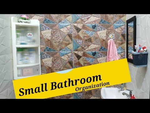 bathroom-organization-and-storage-idea-l-small-unfurnished-rental-friendly-decor-ideas