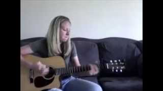 Somewhere In The Country-Tebey Cover by Jen Lawson